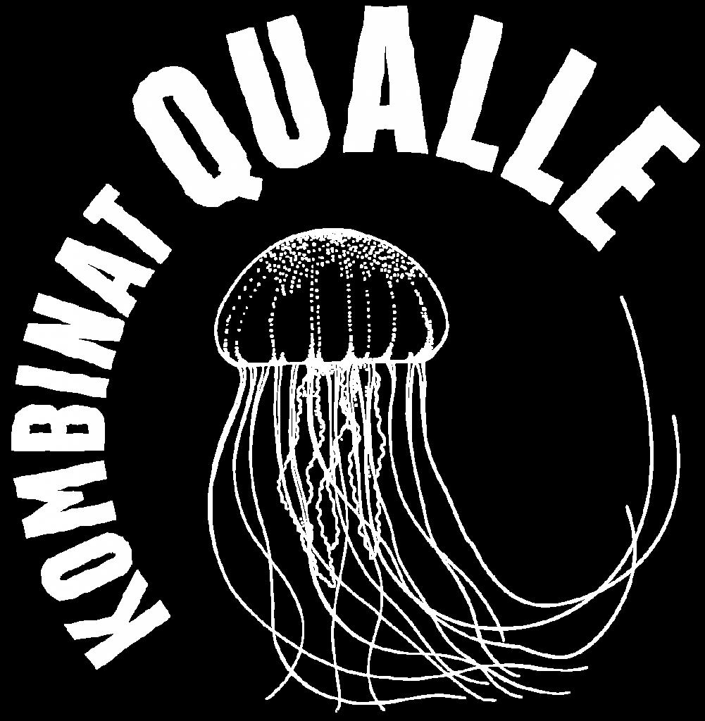 Kombinat Qualle_Logo_05